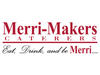 Merri-Makers Catering